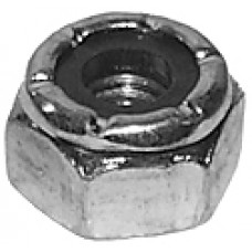 HW-5204