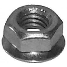 HW-5205